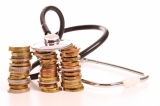 £11 billion cost of treating physical and mental health separately